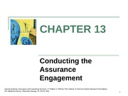 Chapter_13_Key_Point_Slides_10-12-2013-2