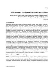 InTech-Rfid_based_equipment_monitoring_system