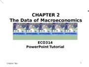 Student_PPTs_Chapter 2