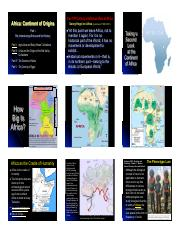 Lecture_2-3-Ancient_Africa_to_Agriculture-Nile_Valley_Civilizations.pdf