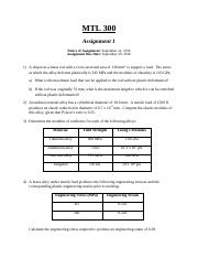 Assignment 1 Problems.pdf