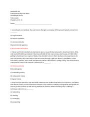 MGMT 412 Exam Final (3).docx