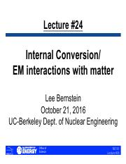 Lecture_24-EM_interactions_with_matter.pdf