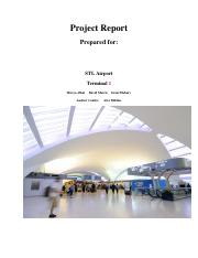 Terminal 1 Energy Efficiency Assessment Final.pdf