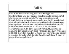 Tutorium Teil 7.pdf