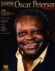 135642679-Oscar-Peterson-songs.pdf