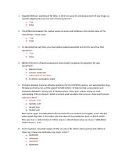 MidtermReviewCh1-5NewAnswers_Explanations.pdf