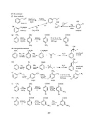 Solutions_Manual_for_Organic_Chemistry_6th_Ed 393