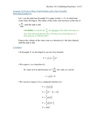 Precalc0105to0107-page29