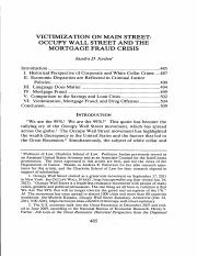 occupy wallstreet and.pdf
