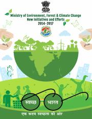 5523_0__Years_Achievements_of_MOEFCC.pdf