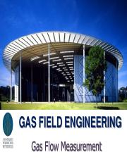 4. Gas Flow Measurement.pdf