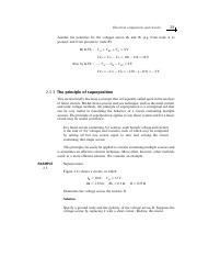 Mechatronics Principles and Applications_048