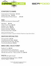 Warehouse menu.pdf