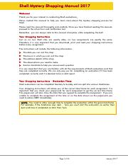 Shell Pakistan Shopper Manual.pdf