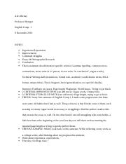 Essay #5 Reflective Essay Notes.docx