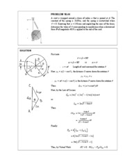47_Problem CHAPTER 10