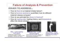 Week-8 Failure analysis and prevention1.pdf