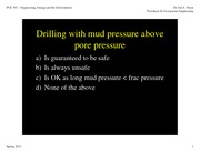 2014-03-27-drilling & fracturing