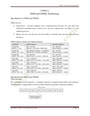 wireless_unit_4.pdf