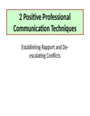 Positive Professional Communication Techniques-.pptx