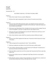 frankenstein reading response Условие задачи: frankenstein essay, research paper reading response on frankenstein when reading frankenstein, by mary shelley, i found myself having a hard time understanding it.