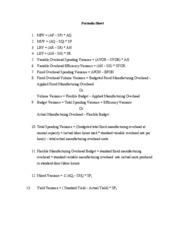 cornerstones of cost accounting pdf