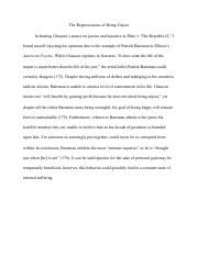 2nd 1 Pager- Philosophy.pdf
