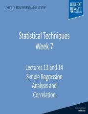 C08QU_ST_Week 7_L13_L14_Reg and Corr_Tutor Slides.pdf