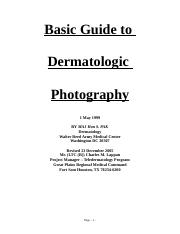 pak_lappanteledermatologic_photography_manual.doc