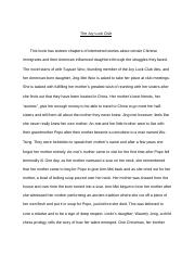a classification essay on parenting styles a classification most popular documents for bus 280