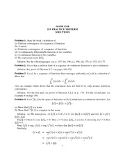 midterm1-practice-solutions