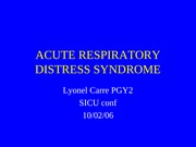 ACUTE RESPIRATORY DISTRESS SYNDROME 4.18.58 PM