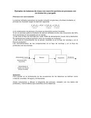 Ejemplos_balances_c_reaccion_recirculado_purga09P (1)