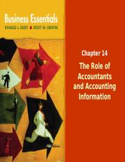 EGCh14-The Role of Accountants & Inform Syst.pptx