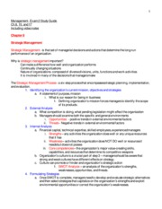 MAN_exam2 study guide