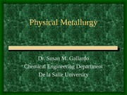 5 Physical_Metallurgy[1]