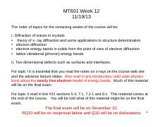 mt601week12advance13.pdf