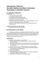 Scientific_Method_and_Lab_Technique.doc