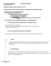 090816 Lecture Notes L211 Outline- Fall 2016.pdf