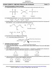 Chapter - 14 ORGANIC CHEMISTRY SOME BASIC PRINCIPLES AND TECHNIQUES .pdf