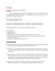 Chapter 1 questions_version 2-2.docx
