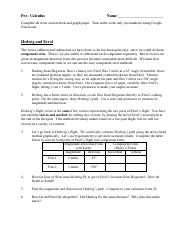 5 PC U7 Task 1 Hedwig and Errol.pdf