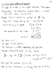 s11_mthsc208_lecturenotes-2