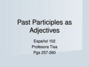 Past_Participles_as_Adjectives