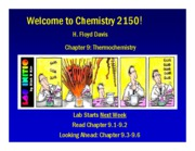 Chem_215_Lecture_1_Color