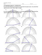8-29 CW-Measuring Angles w a Protractor.docx