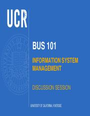 Bus101 Week 3-Dis.Notes.pdf