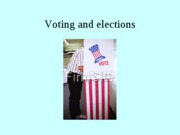 Lecture 10--voting--abbrev--oldppt