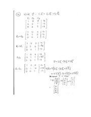 MATH 2260 Assignment 2 Solutions